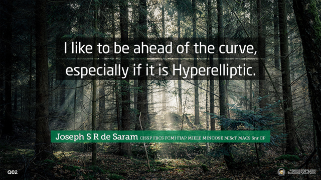 02-I-like-to-be-ahead-of-the-curve-especially-if-it-is-Hyperelliptic-340
