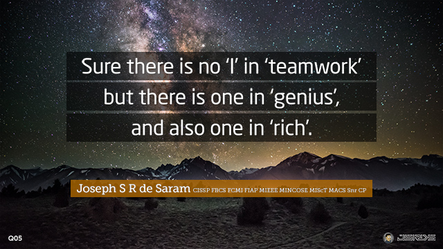 05_Sure-there-is-no-I-in-TEAMWORK-but-there-is-one-in-GENIUS-and-also-one-in-RICH-640