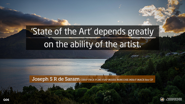 06-State-of-the-Art-depends-greatly-on-the-ability-of-the-artist-640