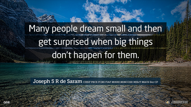 08-Many-people-dream-small-and-then-get-surprised-when-big-things-dont-happen-to-them-640