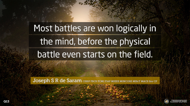 13-Most-battles-are-won-logically-in-the-mind-before-the-physical-battle-even-starts-on-the-field-640