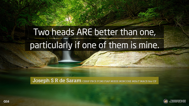 16-Two-heads-ARE-better-than-one-particularly-if-one-of-them-is-mine-640