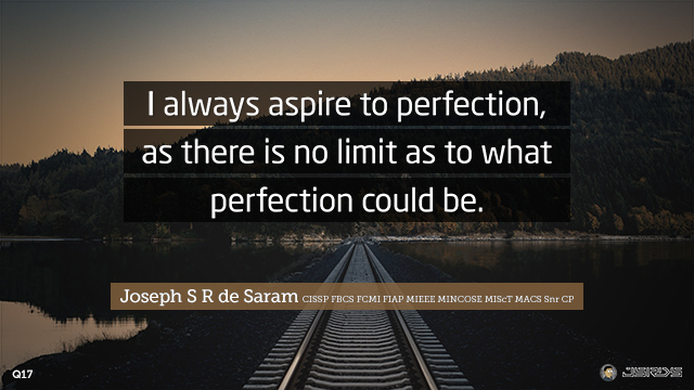 17-I-always-aspire-to-perfection-as-there-is-no-limit-as-to-what-perfection-could-be-640