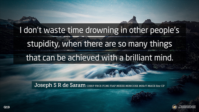 19-I-do-not-waste-time-drowning-in-other-peoples-stupidity-when-there-are-so-many-things-that-can-be-achieved-with-a-brilliant-mind-640