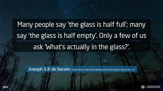 20_Many-people-say-the-glass-is-half-full-many-say-the-glass-is-half-empty-Only-a-few-of-us-ask-Whats-actually-in-the-glass-640