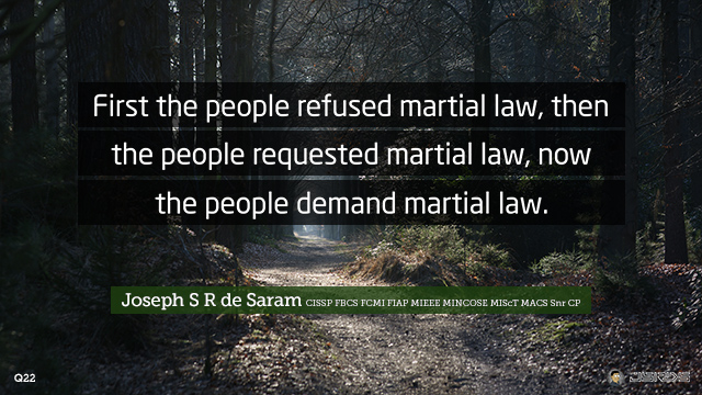 22-First-the-people-refused-martial-law-then-the-people-requested-martial-law-now-the-people-plead-for-martial-law-640