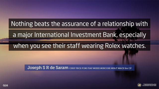 26-Nothing-beats-the-assurance-of-a-relationship-with-a-major-International-Investment-Bank-especially-when-you-see-their-staff-wearing-Rolex-watches-640
