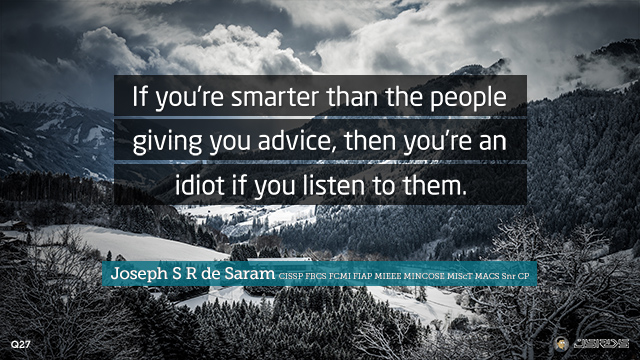 27-If-youre-smarter-than-the-people-giving-you-advice-then-youre-an-idiot-if-you-listen-to-them-640
