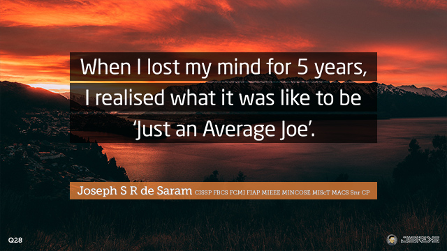 28-When-I-lost-my-mind-for-5-years-I-realised-what-it-was-like-to-be-Just-an-Average-Joe-640