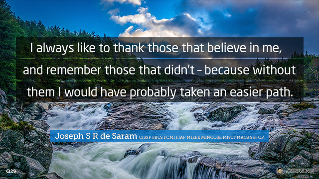 29-I-always-like-to-thank-those-that-believed-in-me-and-remember-those-that-didnt-because-without-them-I-would-have-probably-taken-an-easier-path-640