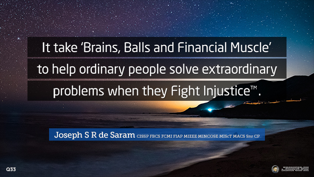 33-It-take-Brains-Balls-and-Financial-Muscle-to-help-ordinary-people-solve-the-extraordinary-problems-of-Fighting-Injustice-640