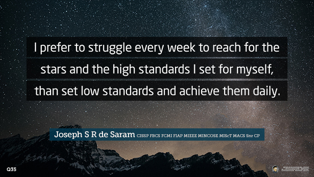 35-I-prefer-to-struggle-every-week-to-reach-for-the-stars-and-the-high-standards-I-set-for-myself-than-set-low-standards-and-achieve-them-daily-640