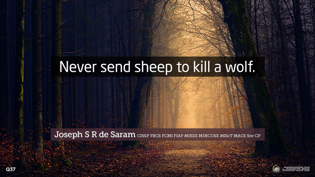 37-Never-send-sheep-to-kill-a-wolf-640