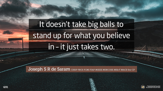 31-It-does-not-take-big-balls-to-stand-up-for-what-you-believe-in-it-just-takes-two-640